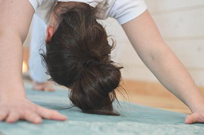 espace anahata arès cours de kundalini yoga