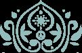 logo espace anahata arès yoga et soins